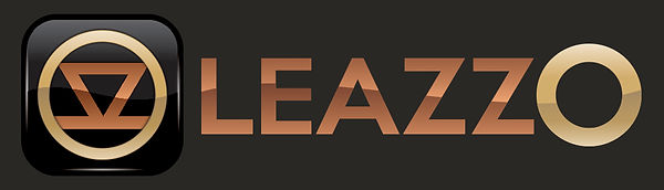 LEAZZO LOGO 1 JPG.jpg