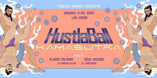 HB Kamasutra-Eventbrite.jpeg