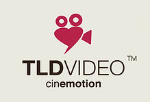 logo_tld_video.jpg