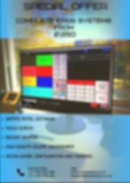price_leaflet.JPG