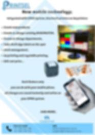 printsel_leaflet_ing.JPG