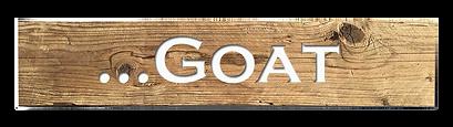 Goat-pank.png