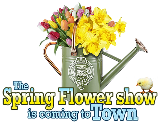 Spring Show is Coming to Town Logo.png