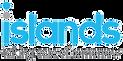 Islands-Logo.png