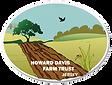 Howard-Davis-Farm-Trust.png