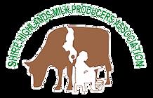 SHMPA-Logo.png