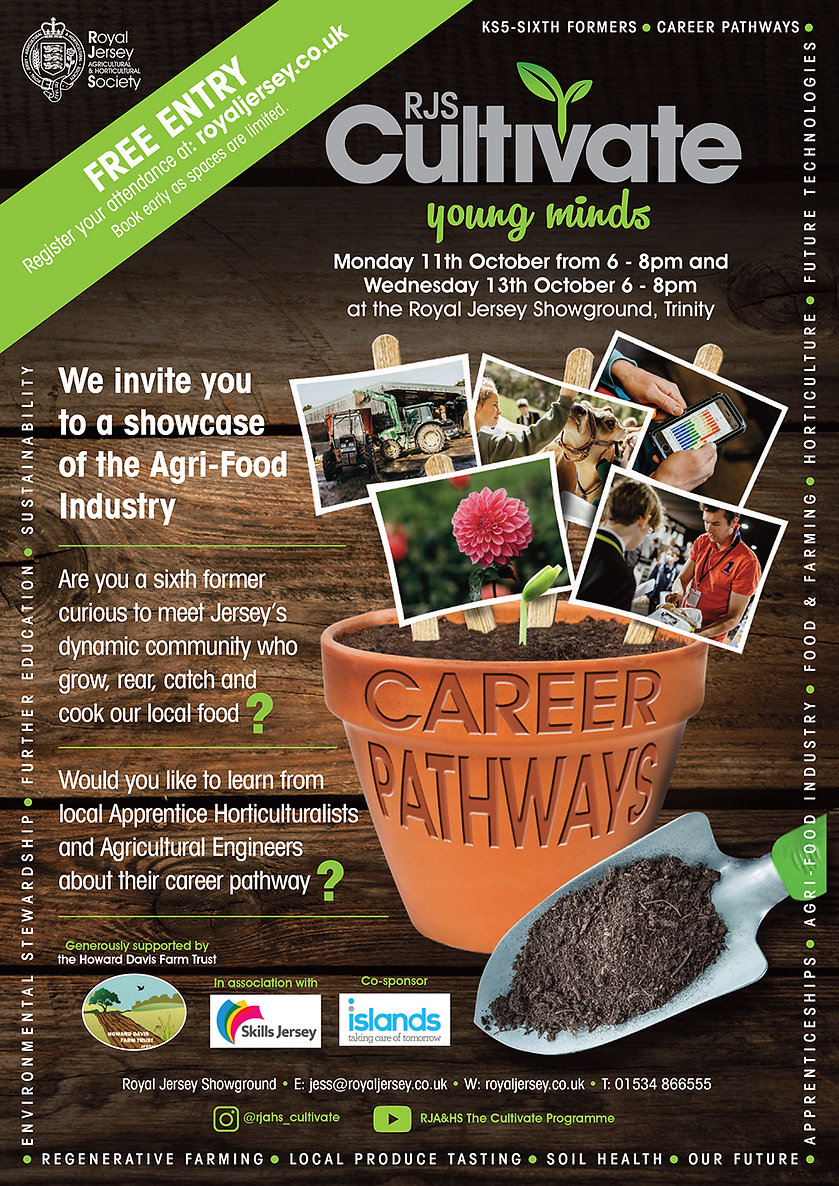 Cultivate Pathway Flyer.jpg
