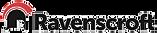 ravenscroft-Logo.png