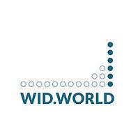 WID_logo.jpg