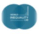 WIL_logo.PNG