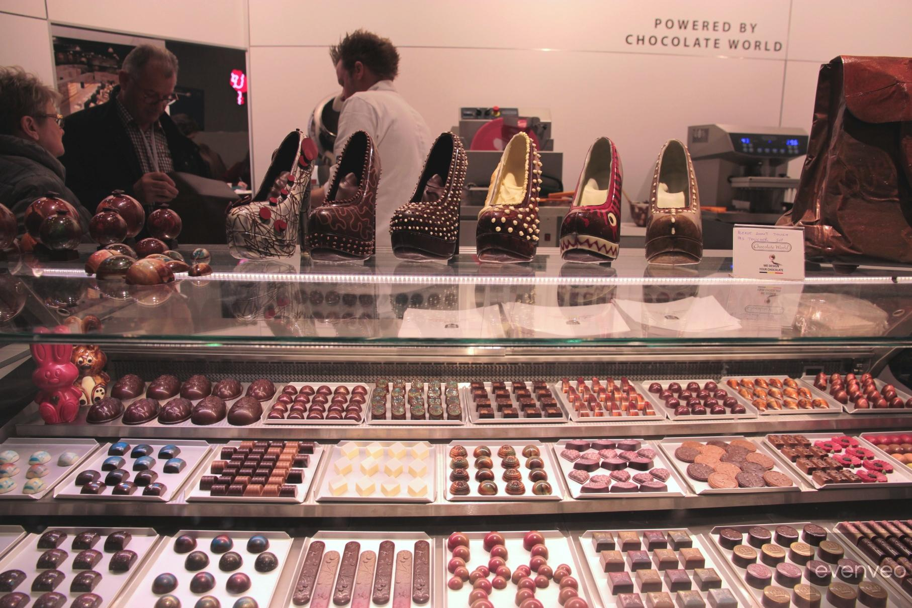 salon_chocolat_2017 (10)