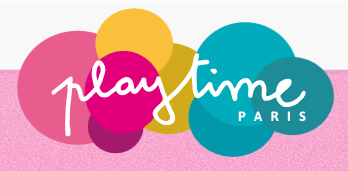 playtimeparis