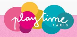 playtimeparis