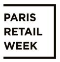 parisretailweek