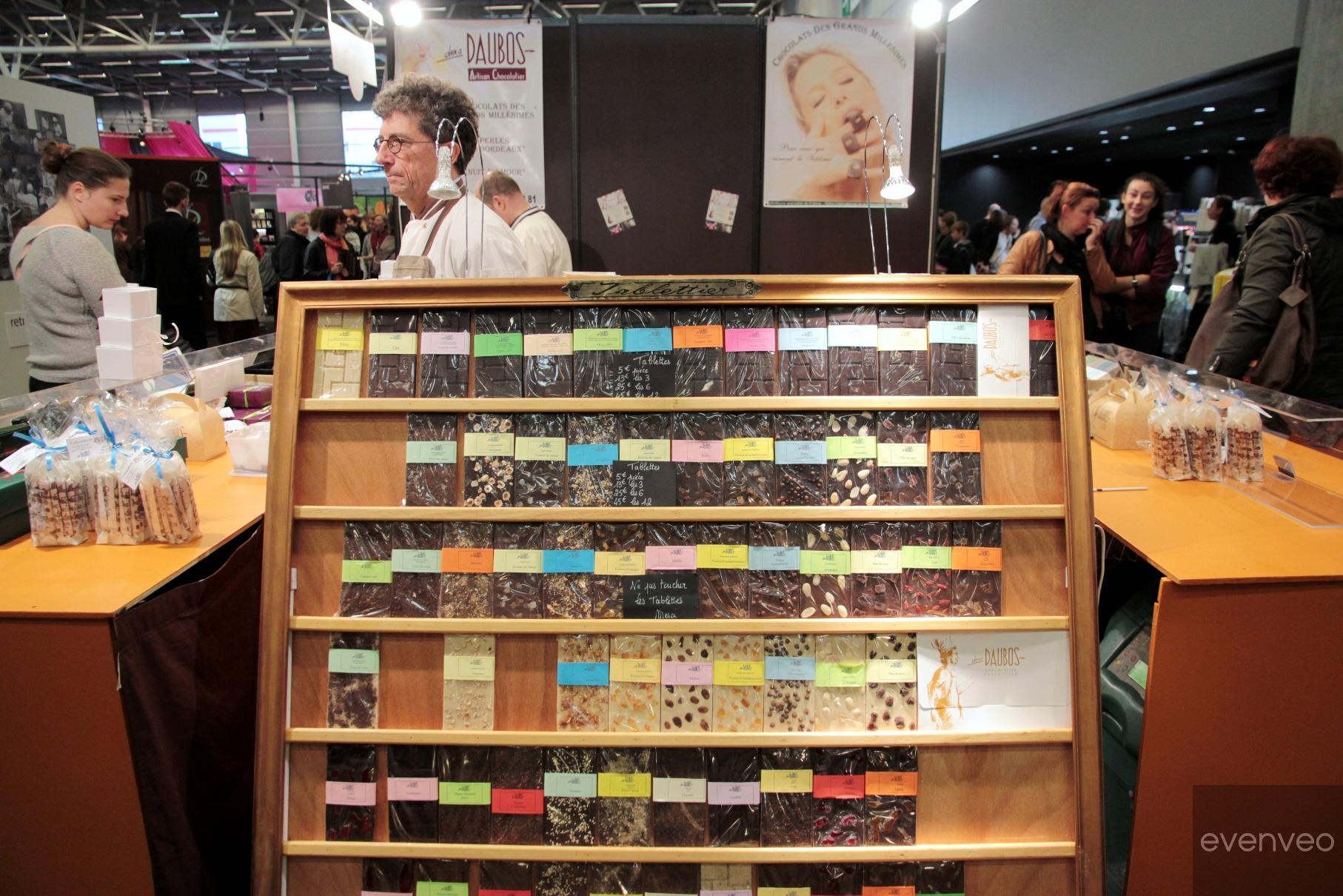 salon_chocolat_2017 (50)