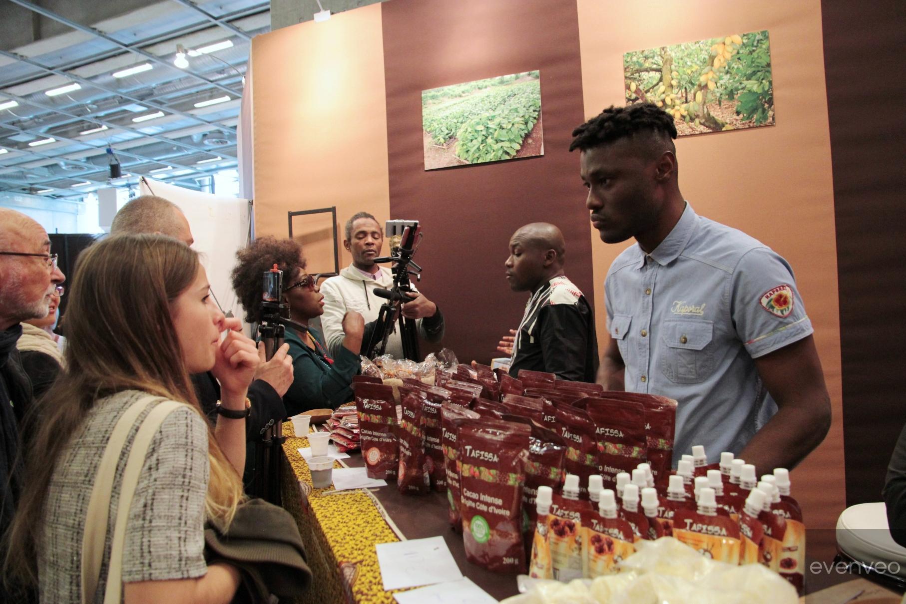 salon_chocolat_2017 (20)