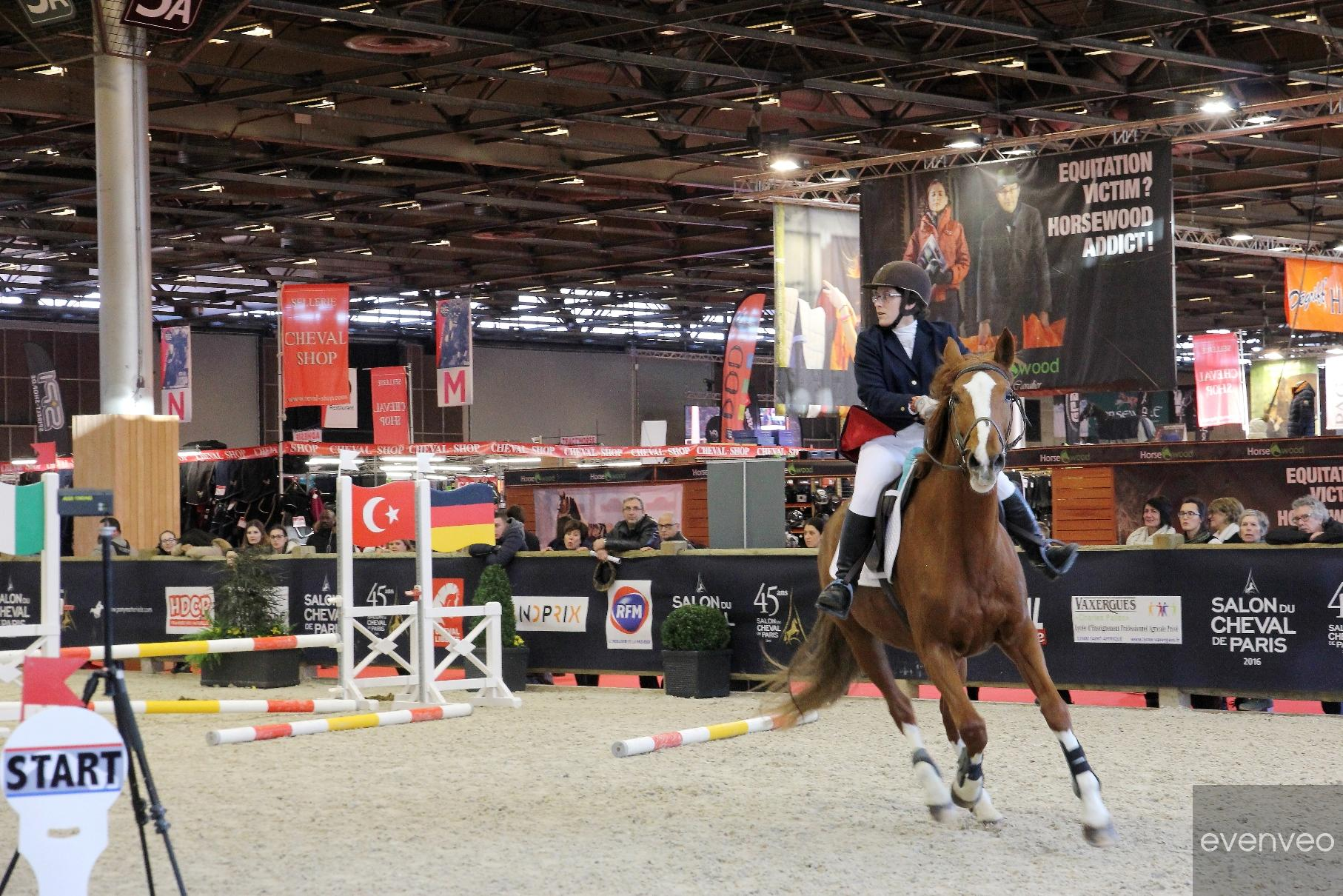 SALAO_DO_CAVALO_DE_PARIS_2016 (71)