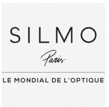 SILMO 2016
