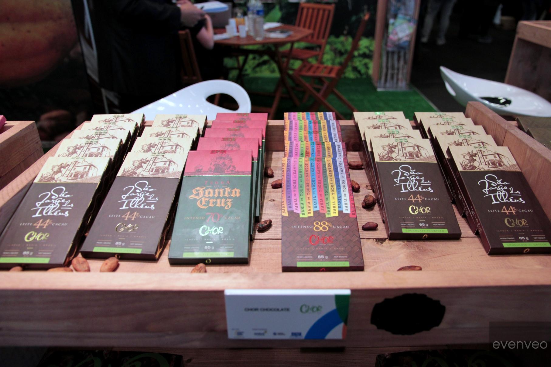 salon_chocolat_2017 (35)