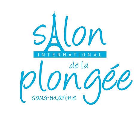 SALON DE LA PLONGEE