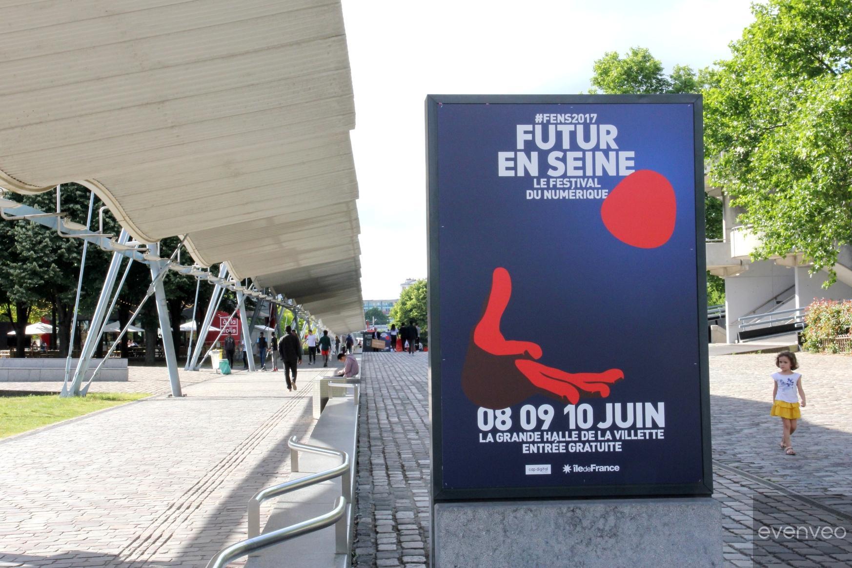 FUTUR_EN_SEINE (30)