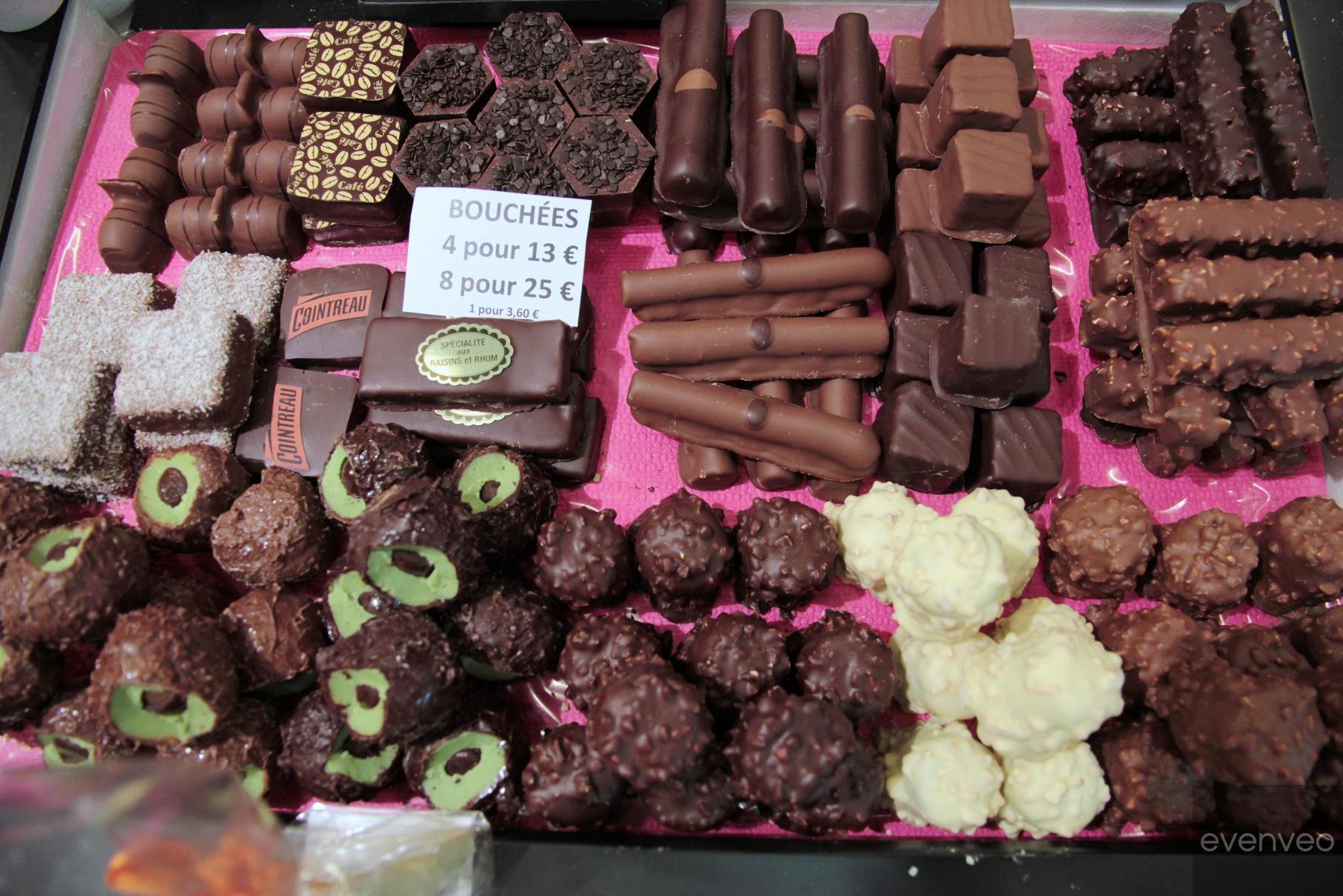 salon_chocolat_2017 (52)