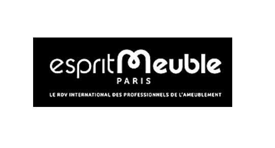 ESPRITMEUBLE PARIS 2016