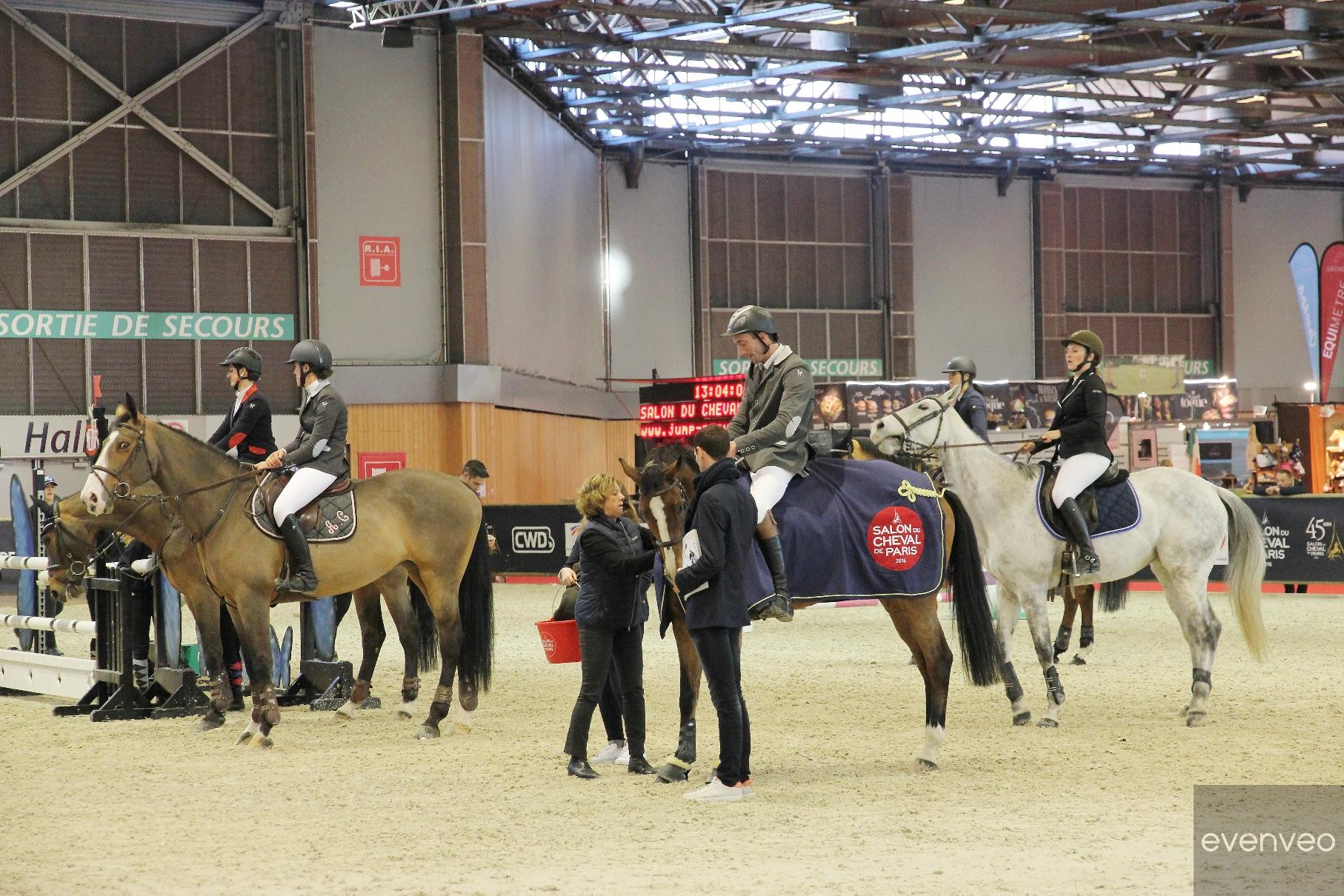 SALAO_DO_CAVALO_DE_PARIS_2016 (8)