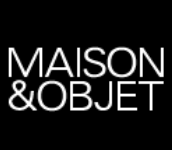 MAISON & OBJET 2017