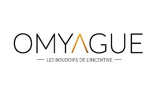 OMYAGUE - 2016