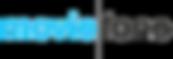 Moviefone_logo.png