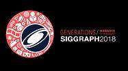 siggraph-2018-logo.jpg