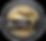 AIS_Logo.png