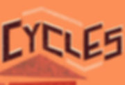 cyclesPOSTER.jpg