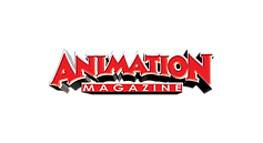 animation-magazine-sponsor-300-final-451