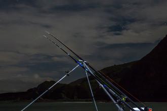 Top Secret Bristol Channel Fishing LocationsRevealed!