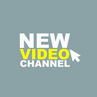 new-video-channel-v4.jpg