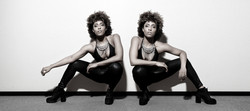 SHIMA Photography and Design