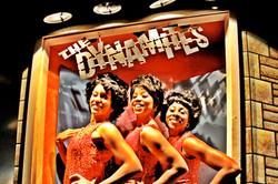Hairpray- Musical Theatre West