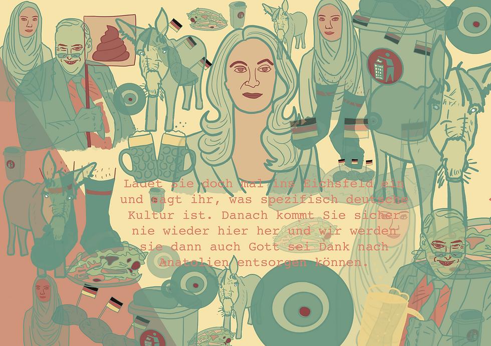 Postkarte 1_Vorderseite.tiff