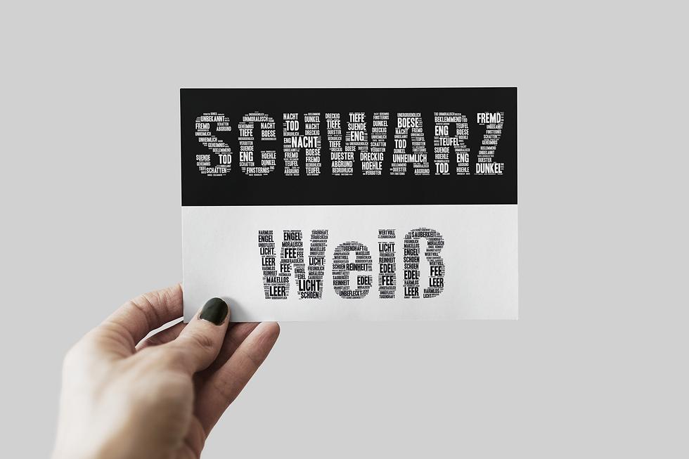 Schwarz mockup 1.png