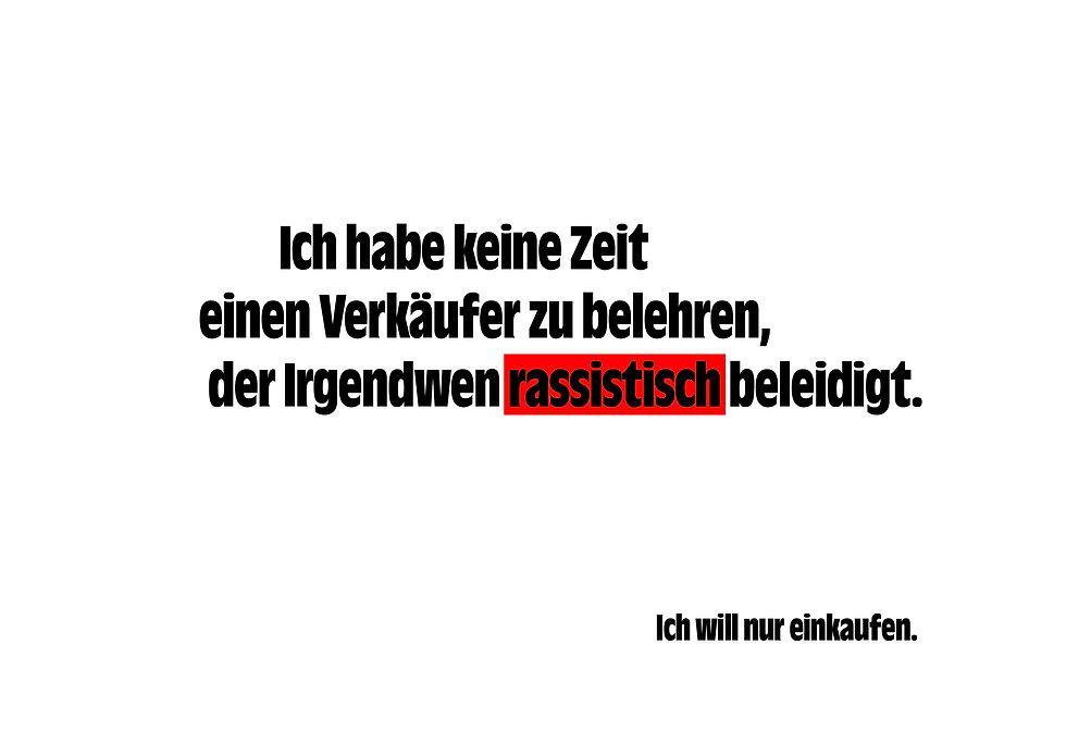 Schalko_C_Daswei·eRauschen_01.jpg