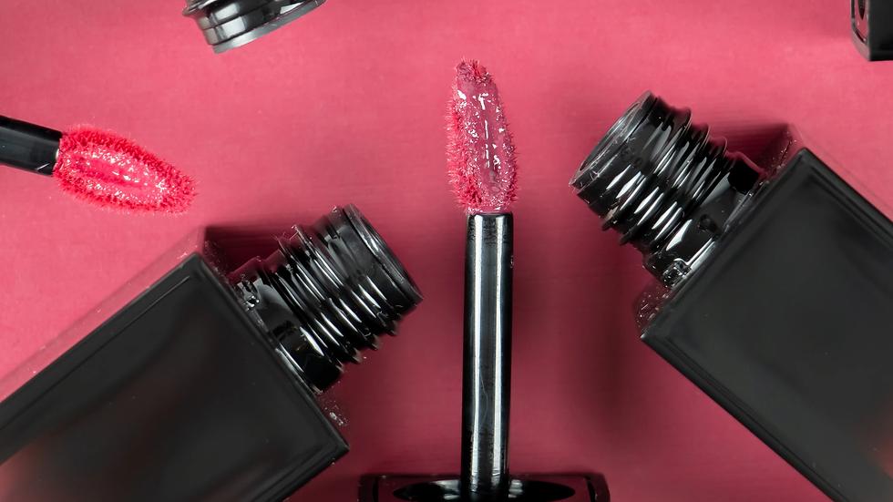 Lip Blush Stain