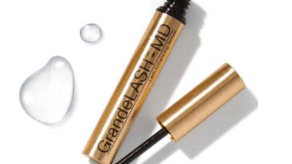 GrandeLASH-MD Eyelash Enhancing Conditioning Treatment (3 month supply)