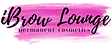 iBrow Lounge Logo.png