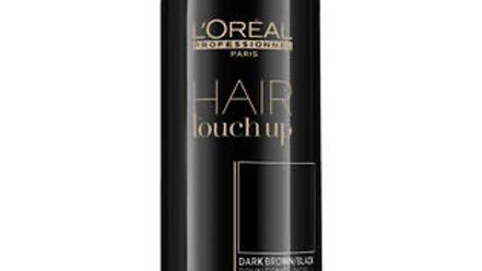 L'ORÉAL PROFESSIONNEL  Hair Touch Up Root Concealer 2 oz.