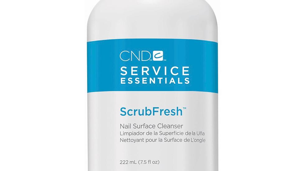 ScrubFresh Nail Surface Cleanser