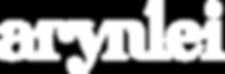 arynlei logo