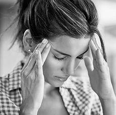 Headache_B&W.jpg