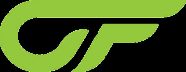 CF_LogoMark-18.png